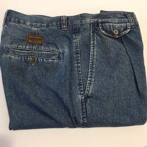 Jean Ralph Lauren  pants